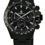 BM212-622A Herren Chronograph Burgmeister Houston